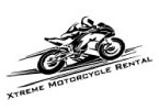 XtremeMotorcycleRental.com